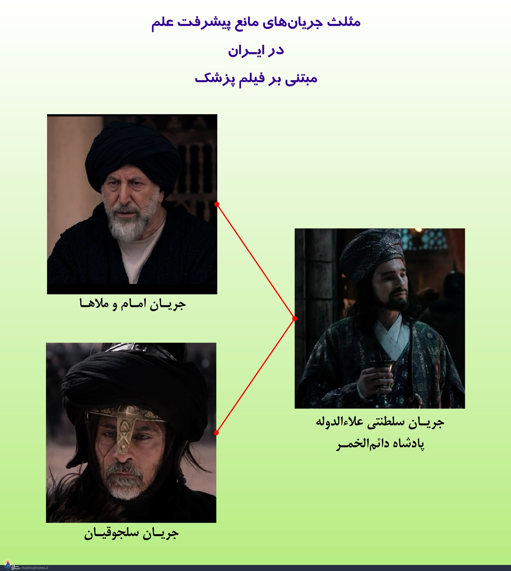 http://buali.ir/buali_content/media/image/2016/09/1414_orig.jpg